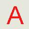 symbool_algemeen