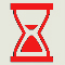symbool_tijdbesparing
