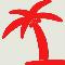 symbool_vakantie