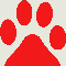 symbool_dierenverzorging